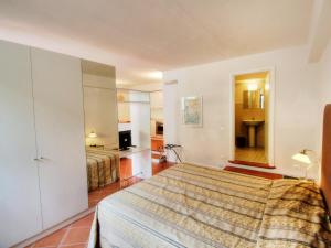 Appartamento Apartment Florence 4, Firenze