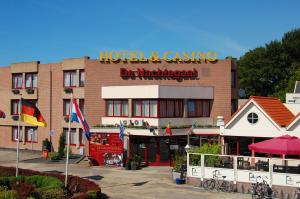 Photo of Hotel Restaurant & Casino De Nachtegaal