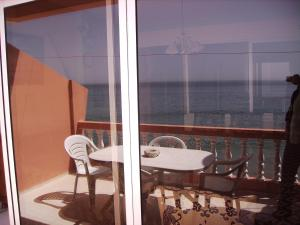 Photo of Strand Surfwohnung In Taghazout