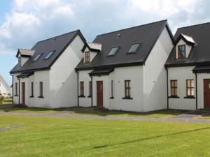 Photo of Hookless Holiday Homes