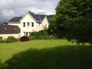 Photo of Barndromin Farm Bed And Breakfast