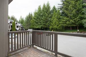 One-Bedroom Apartment - Gables - 4510 Blackcomb Way - Unit 35