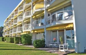 Photo of Apartment Cannes 17