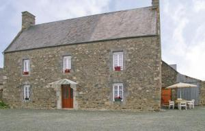 Holiday home St. Malo de la Lande 30