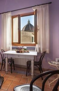 Appartamento Apartment Firenze -FI- 25, Firenze