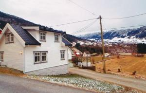 Photo of Holiday Home Vik I Sogn 24
