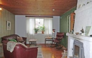 Holiday Home Simrishamn 46