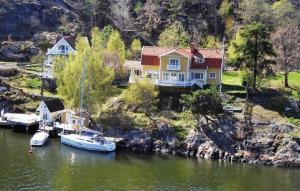 Photo of Holiday Home Nacka 39