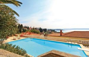 Holiday Home Hr 6320 Portoroz 28