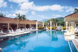 Photo of Grand Coloane Resort
