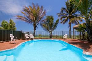 Photo of Ibis Styles Port Hedland