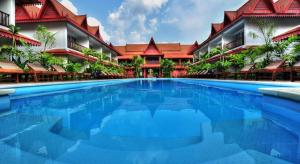 Photo of Preah Vihear Boutique Hotel