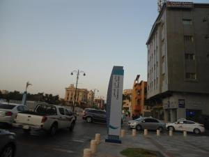 Photo of Al Rahaba Almomaiazah Furnished Units 6