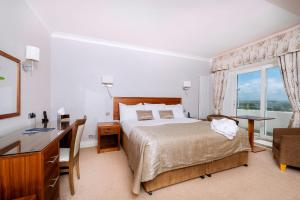 Saunton Sands Hotel - 16 of 26