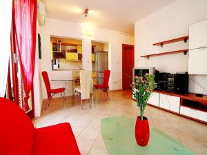 Appartement More 197