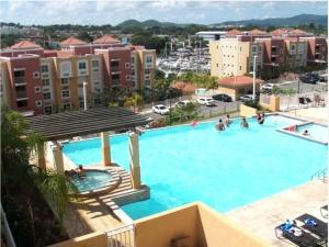 Photo of Apartment 406 At Pena Mar Ocean Club