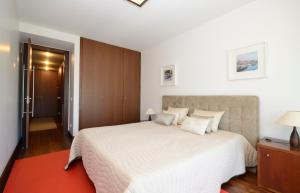Romantic SPA, Apartmány  Vila Nova de Gaia - big - 16