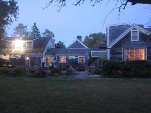 Photo of The Penny House Inn And Spa