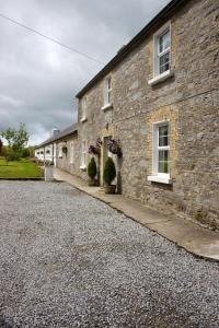 Ardagh Suites Self Catering