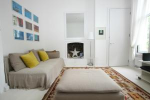 Photo of Fg Property   Notting Hill, Westbourne Park Road