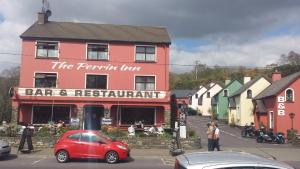 Photo of The Perrin Inn
