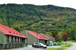 Photo of Les Chalets Alpins   Chemin Des Adirondacks
