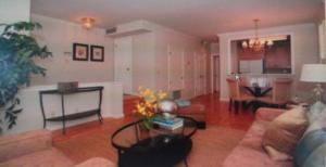 Luxury 1 Bedroom Condo   Near Stanford