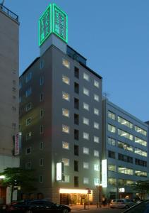 Photo of Annex Check In Shimbashi