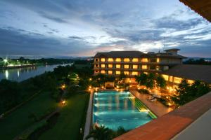 Photo of The Imperial River House Resort, Chiang Rai