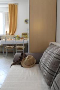 Photo of Apartment Devivi Adris
