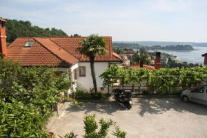 Photo of Apartment Vrenjak