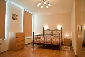 Appartamento Piterstay Apartments - Saint Petersburg, San Pietroburgo