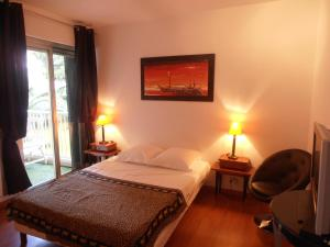 Photo of Appartement 50m2 Centre De Juan