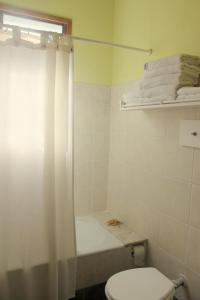 Photo of Cozy Apartment In Beautiful Palermo