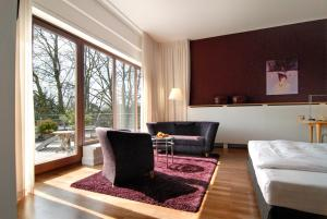 Privathotel Lindtner Hamburg - 14 of 42