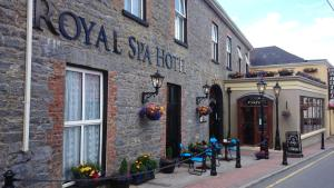 Photo of Royal Spa Hotel