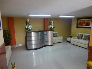 Photo of Sagitario Hotels