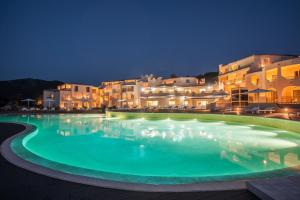 Photo of Hotel Cala Cuncheddi