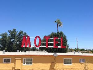 Photo of Valley Motel