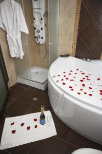 Superior Room with Spa Bath