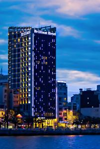 Photo of Brilliant Hotel