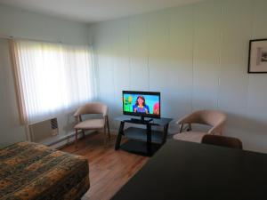 Superior Junior Suite
