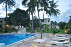 Photo of Marura Holiday Resort
