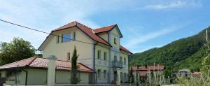 Photo of Apartments Volče