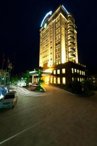 Photo of Muong Thanh Lang Son Hotel