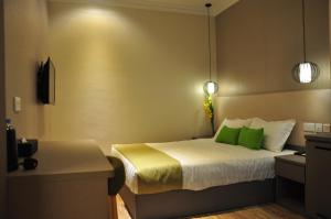 Superior Double Room without Window