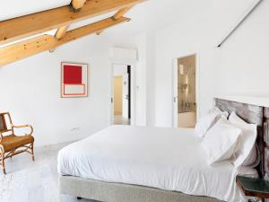 Photo of Hello Lisbon Castelo Apartments