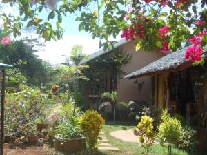 Photo of Jungle Flower Guest House
