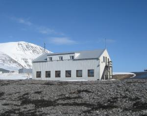Photo of Swanfjord Guesthouse