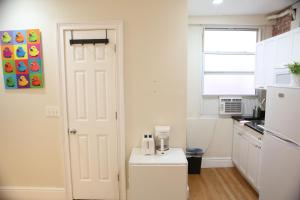 Photo of Studio Apartments   West 31st Street